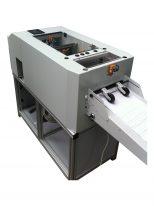 Plieur Scelleur FACEM C2500